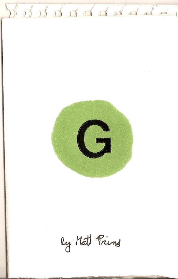 gfront