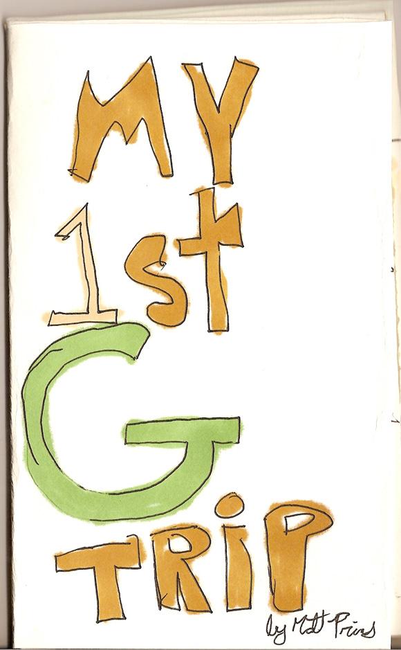 gtrip1