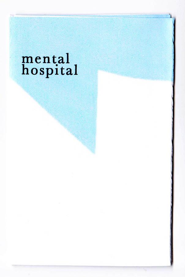 mental_0001