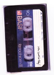 tape_0004