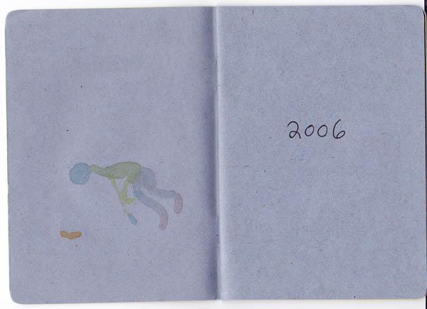 therewillbe2006_0001