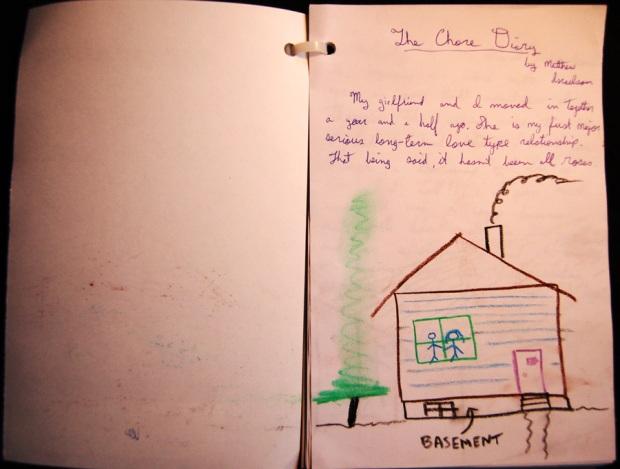 chore-diary-2