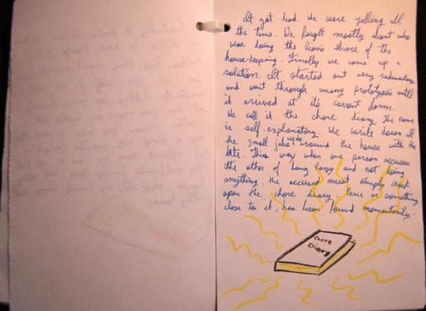 chore-diary-5
