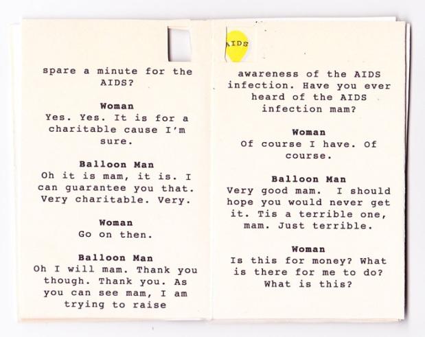 aidsballoons_00021