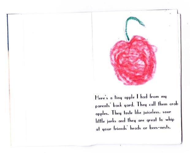 apples_0001