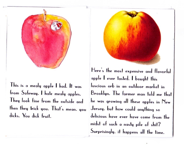 apples_0002