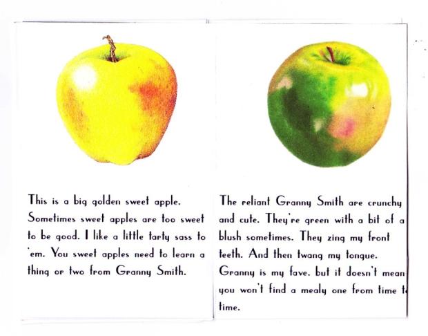 apples_0003