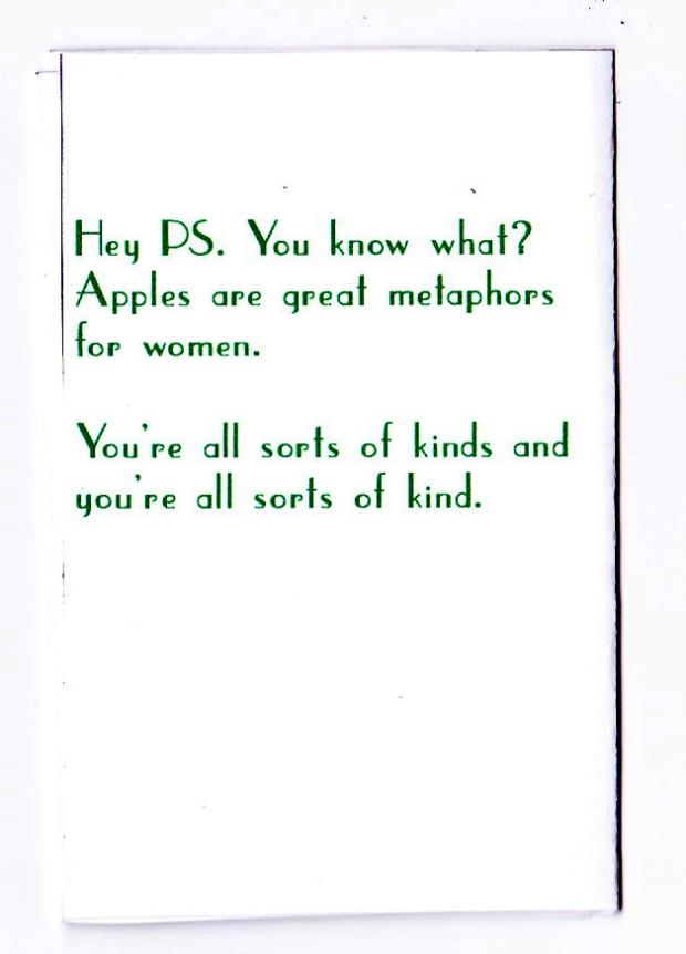 apples_0004