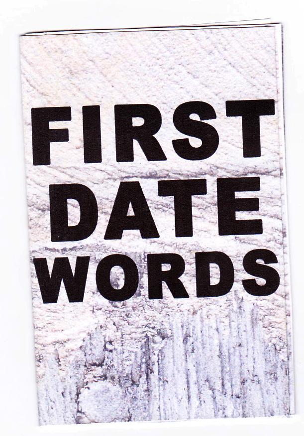 datewords