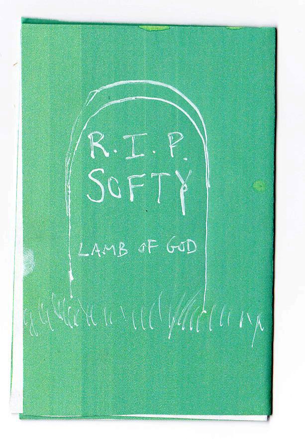 softy's_0004