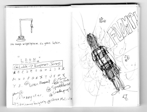 sketches_0003