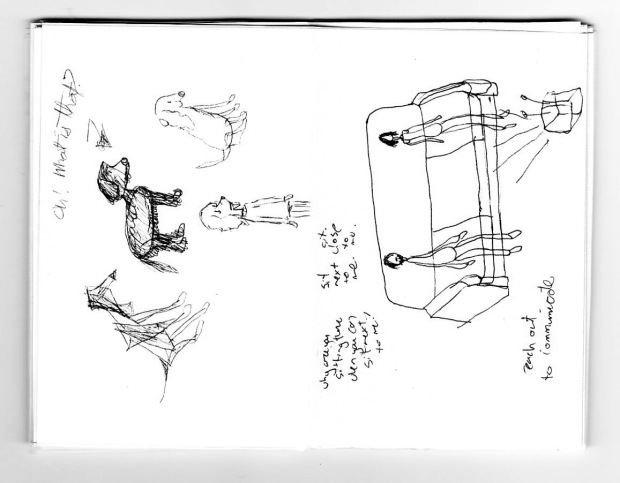 sketches_0012