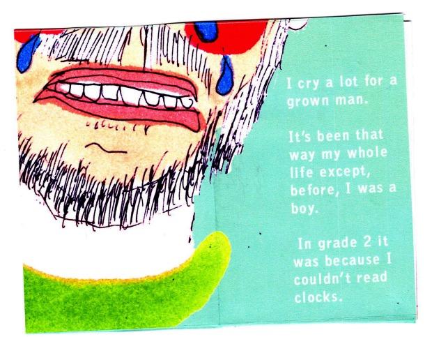cryboy_0001
