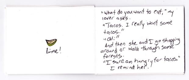tacos!_0001