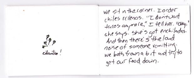 tacos!_0004