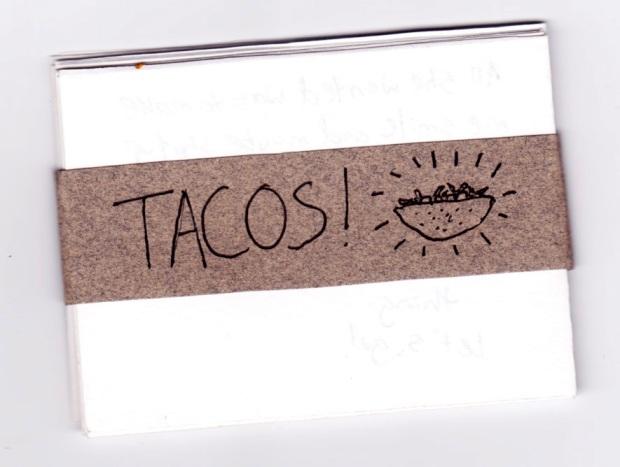 tacos!_0009
