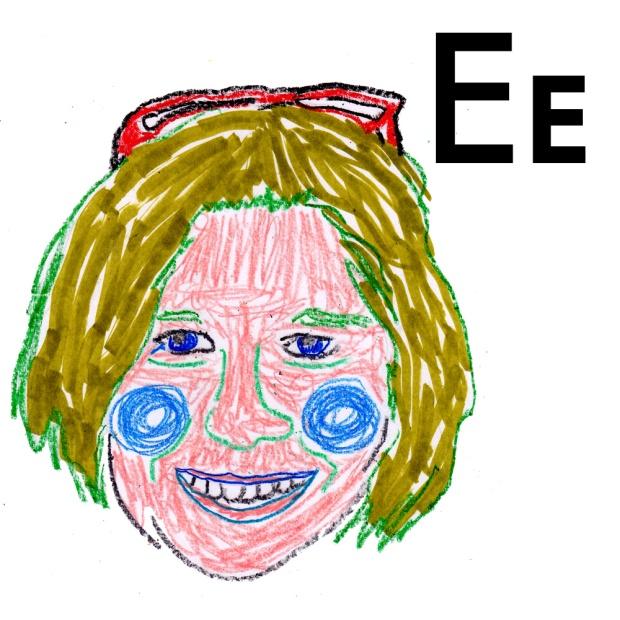estherportrait