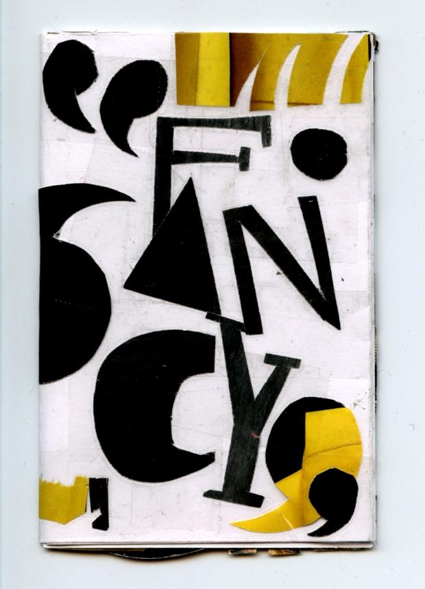 fancypunctuation_1