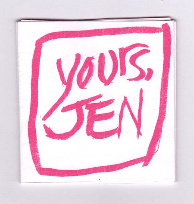 jen_0011