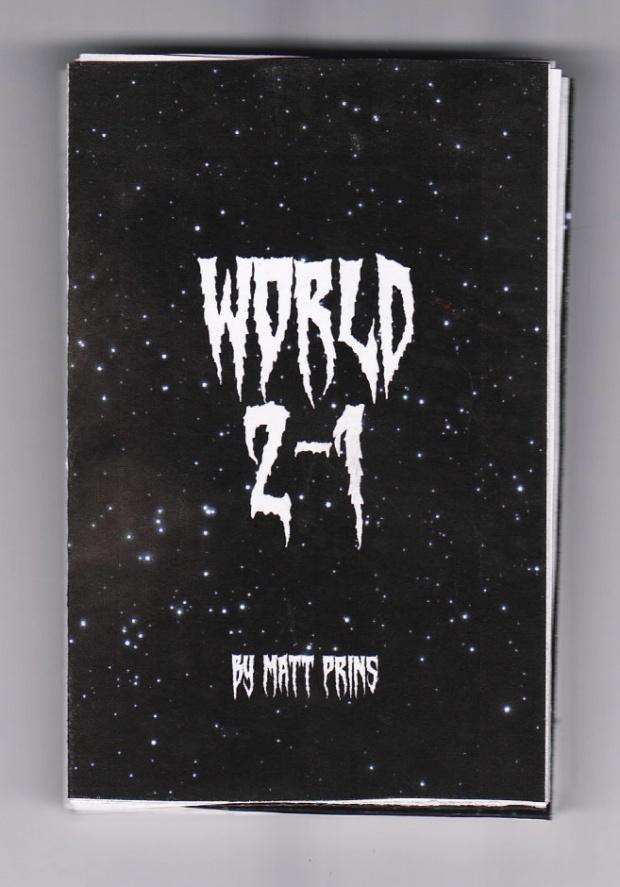 world2dash1