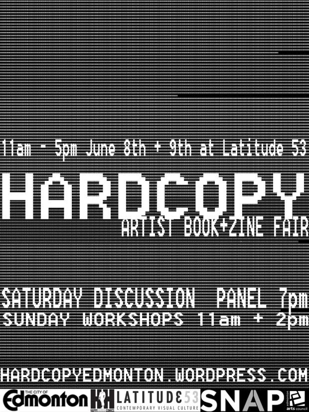 hardcopy-poster final