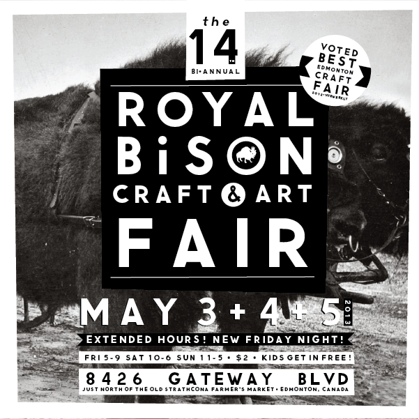 royalbison_may2013_600pxsquarewebgraphic-19-14